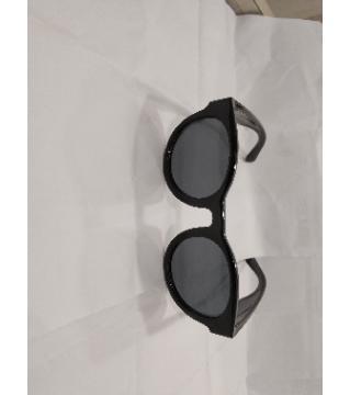 baby best quality polarized sunglass