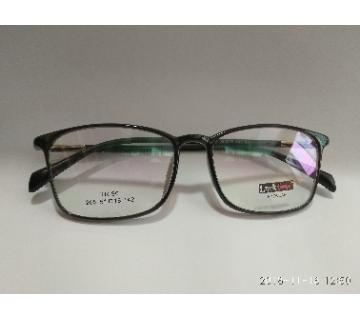 Gents eye wear frame