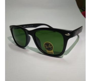 RayBan gents sunglasses copy
