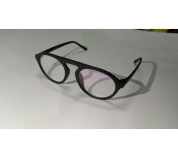 Eyewear shell Frame