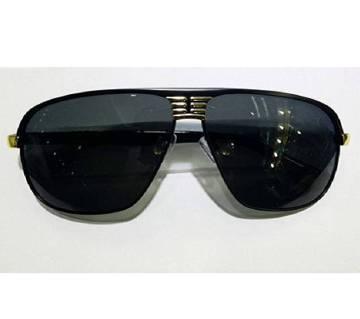 RayBan (replica) polarized sunglasses for men