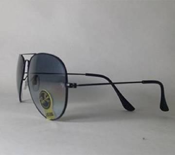 metal frame polarized sunglasses for men
