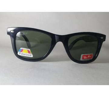 RayBan polarized sunglasses for men- copy