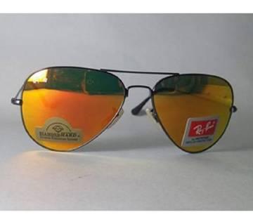 RayBan pilot sunglasses for men (replica)