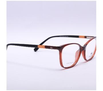 lacoste shell frame copy