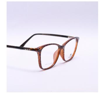 lacoste full rectangle frame copy