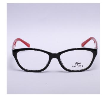 lacoste gents frame copy
