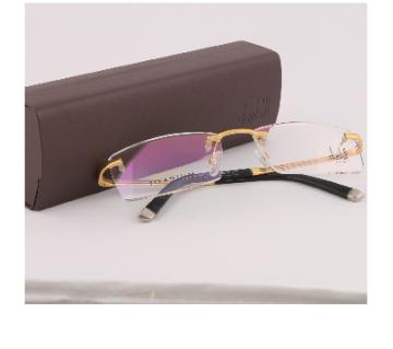 Dunhill gents frame copy