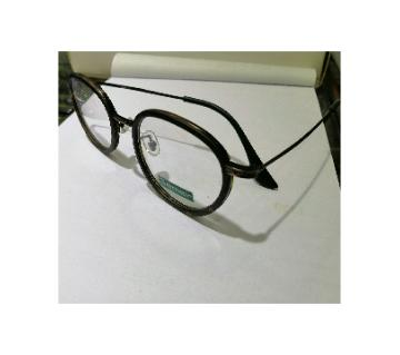 eye glass optic frame