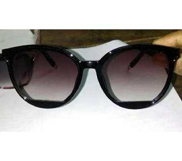 Metal frame gents sunglasses