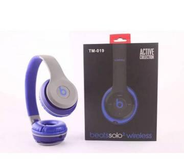 Beats Solo2 TM-019