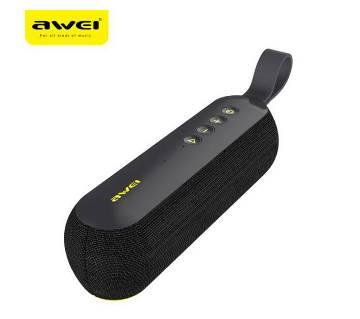 AWEI Y230 Portable Wireless Bluetooth Speaker