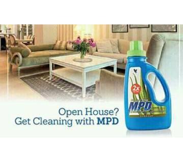 Forever Aloe MPD2X ULTRA Multipurpose ক্লিনার