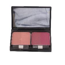 Jackelin Blush- On 4 Color