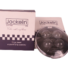Jackelin Magic Dream 4 Color Eye Shadow