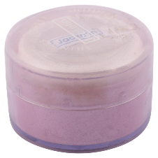 Jackelin Shimmer Body & Face Powder