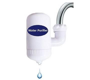 Mini Water Purifier