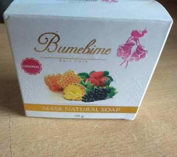 Bumebime সোপ