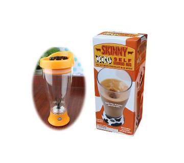 Auto Coffee Maker Mug