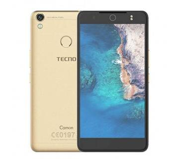 TECNO CAMON CX AIR - 2GB - 16GB