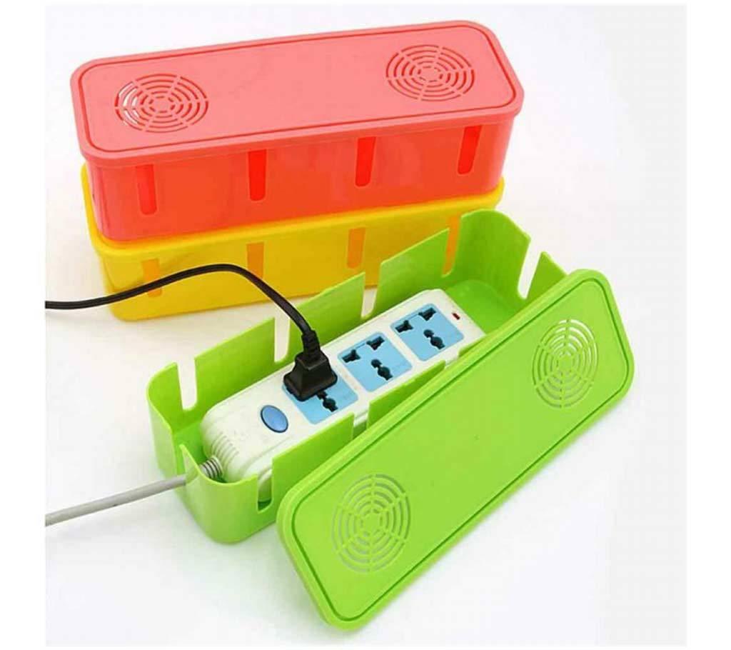 Multi plug box বাংলাদেশ - 628553