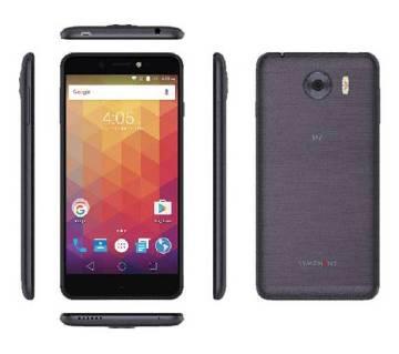 Symphony Xplorer P7 Mobile Phone