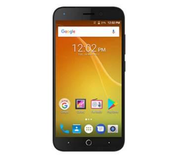 Symphony V75m (2 GB) Mobile Phone