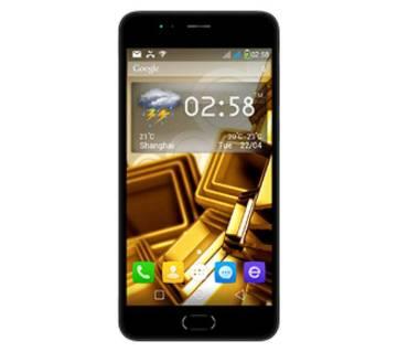 Symphony Z9 Mobile Phone