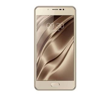 Symphony  Xplorer R100 (2GB RAM) Mobile Phone