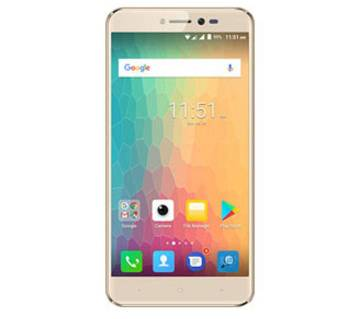 Symphony i10+ Mobile Phone