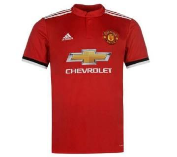 Manchester United Home জার্সি