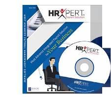 MARG HR Xpert Payroll সফটওয়্যার বাংলাদেশ - 6012912