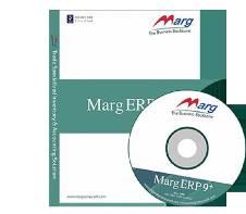 MARG9+ SILVER ম্যানুফ্যাকচারিং সফটওয়্যার বাংলাদেশ - 6013352