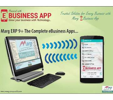 E Owner & E Business APP
