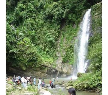 রাঙ্গামাটি ট্যুর প্যাকেজ - ২ রাত ৩ দিন