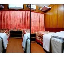 সুন্দরবন ট্যুর প্যাকেজ (৪ দিন ৪ রাত) বাংলাদেশ - 6012932