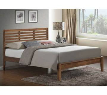 Exclusive Bed