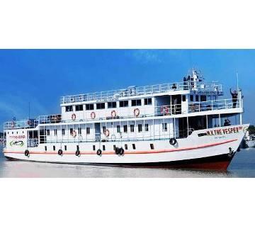 খুলনা-সুন্দরবন-খুলনা ট্যুর বাংলাদেশ - 6024271