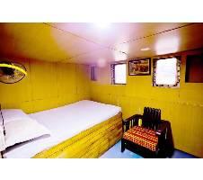খুলনা-সুন্দরবন-খুলনা ট্যুর বাংলাদেশ - 6024272
