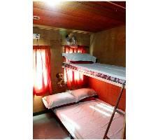 খুলনা-সুন্দরবন-খুলনা ট্যুর বাংলাদেশ - 6024273