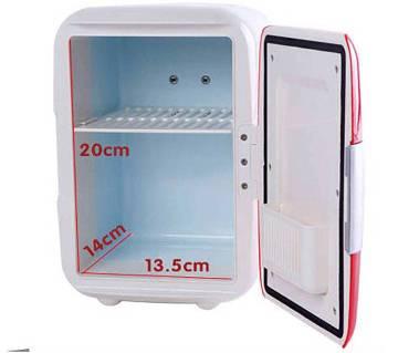 Portable USB Mini Freeze -4L