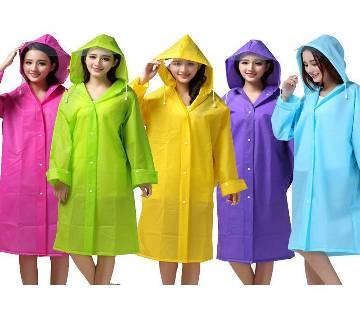 Waterproof Kids Rain coat