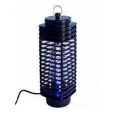 Mosquito killing Electric Harican trap Lamp