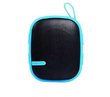 REMAX Bluetooth Music Box Speaker