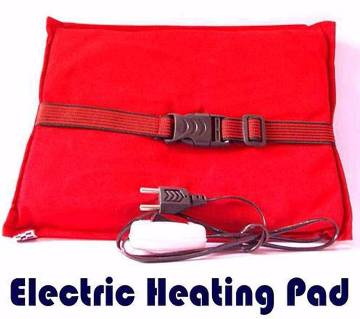 Pain Relief Electric Heating Pad - Big