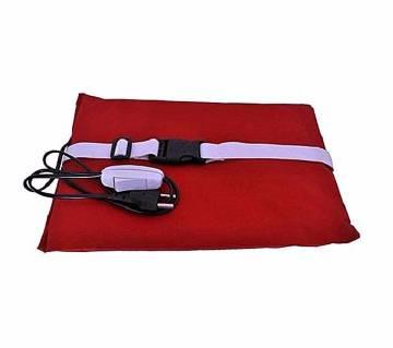 Pain Relief Orthopedic heat belt Pad