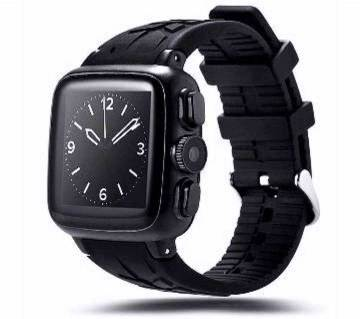 Android 3G Smart Watch Single SIM