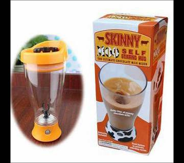 Skinny Self Stirring Mug বাংলাদেশ - 6299251