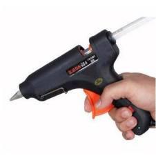 Melta Hot Glue Gun (1 glue stick Free)