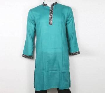 Gents Cotton Panjabi